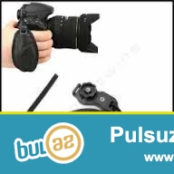 Canon kabelsiz pult - 10azn<br /> canon kabelli pult -15azn<br /> Filterler 10-15azn (obyektivn olcusune gore)<br /> Blendalar 9-15azn (obyektivn olcusune gore)<br /> elkemeri 9azn<br /> ciyin kemeri 14azn<br /> tel ucun selfi monopod 13azn<br /> qapaqlar 8azn<br /> <br /> Bawka kime ne fotoaksesuar lazimdisa elaqe saxlayib ucuz qiymete ala biler 0554316916 (wadcapi var nomrenin )