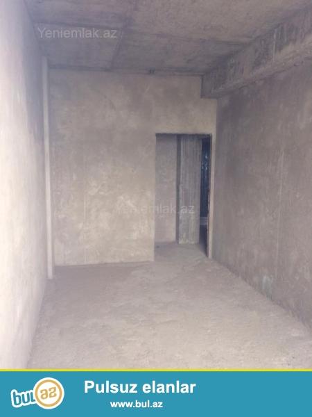 ПРОДАЕТСЯ: Квартира непосредственно от владелца...