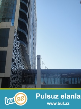 Tecili!!!icareye verilir Obyekt Azure Bizness Merkezindedi Nobel Prospekti Xetai metrosu terefde...