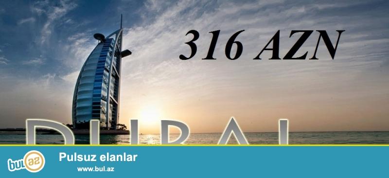 ♛ BAKI - DUBAY ♛<br /> <br /> 20.01.2015 - 30...