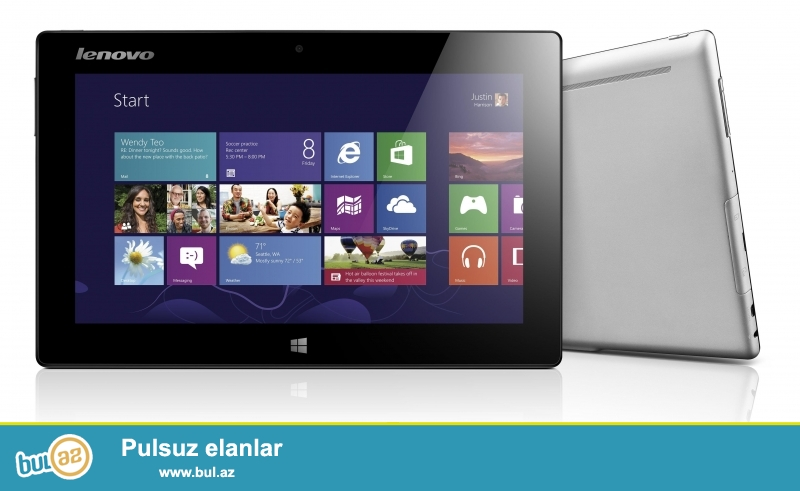 Original<br />