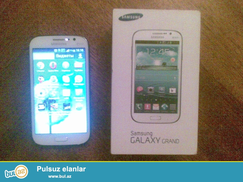 Salam..telefon satilir ve barter olunur ucuz tel+pul...