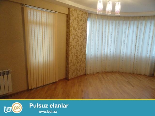 По улице  А.Ахмедов , в элитной заселенной новостройке «Эталон МТК» продается 3-х комнатная квартира...