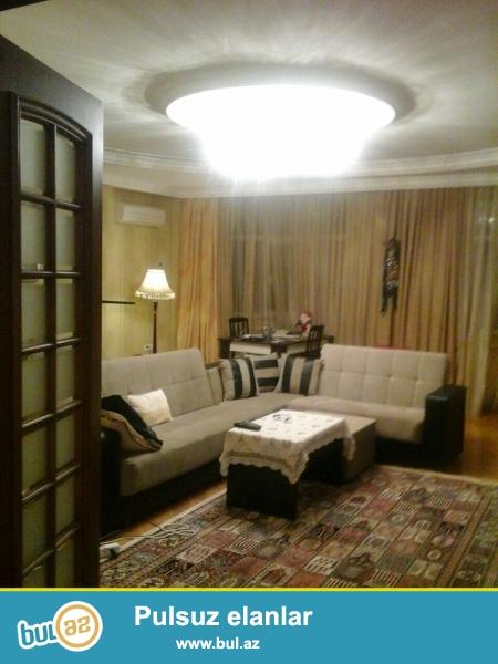 Продается 3-х комнатная квартира в престижной новостройке по проспекту Строителей, напротив с ЦСУ...