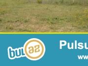 torpaq Qusar şəhər mərkəzi stadionun yaxinliginda yerləşir təcili satıram 070 4416504 ...