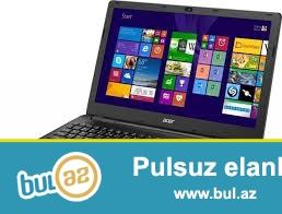 Acer Travel Mate P256-M<br /> Prosessor : Intel(R) Celeron (R) 2957U  1...