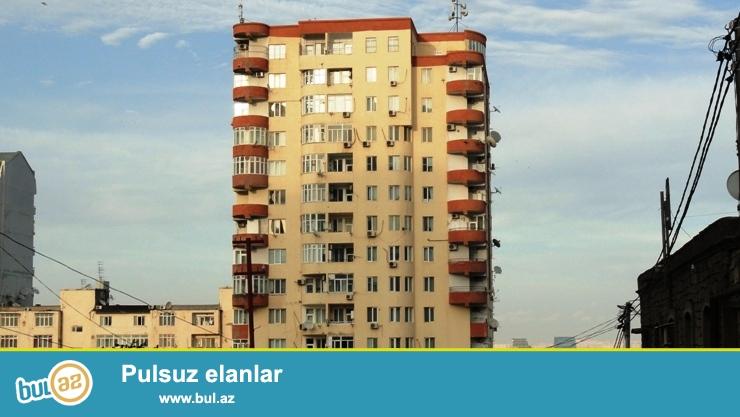 На проспекте Нариманов, в элитной заселенной новостройке продается 1-х комнатная квартира, перед в 2-х комнатную, Общая площадь квартиры 60 кв...