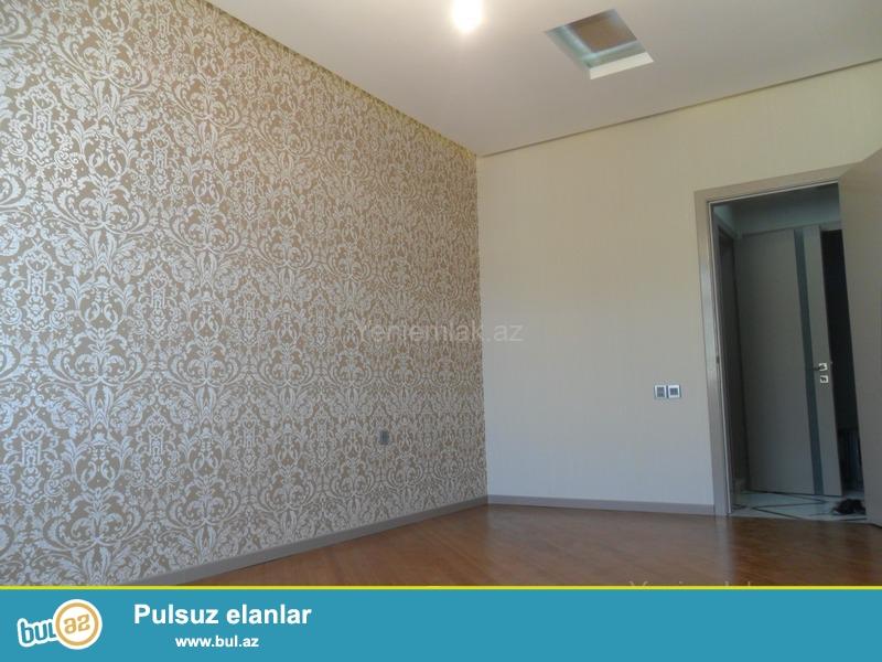 Продается 2-х комнатная квартира В районе Ясамал, по ул...