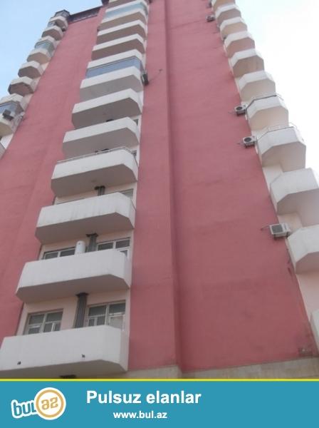 Продается квартира на Тбилисском проспекте 2-ух комнатная переделанная в 3 комнатную,85 кв...