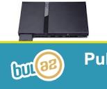 PLAYSTATION-2+original pult+memorikart+oyunlar