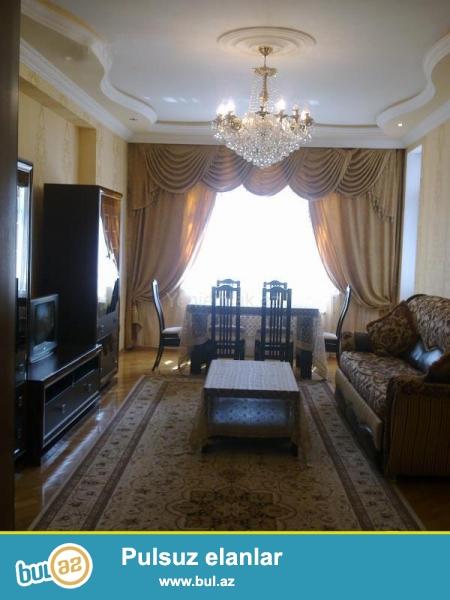 Расположение: Баку, р-н Бинагади, 9 мкр...