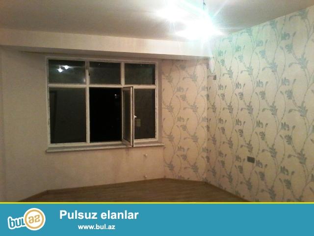 Продается 2-х комнатная квартира (1 комнатная переделенная в 2-х комнатную) 13-14 этажного здания по улице Э...