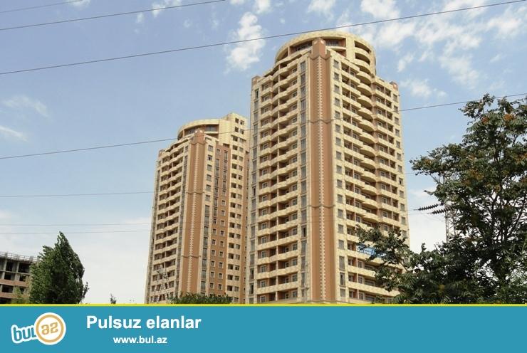 На Тбилисском проспекте, 73А, в престижной новостройке продается 3-х комнатная квартира...
