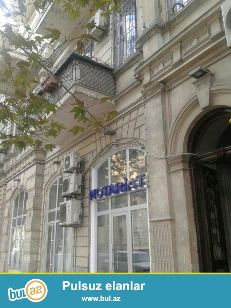 Продается 3-х комнатная квартира в центре города, по улицы З...