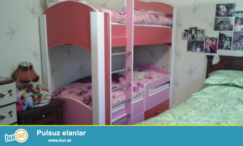 Мы производим мебель для детской комнаты, для коридора и гостиной...