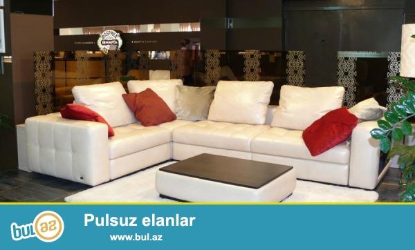 yeni model kunc divanlar hazir satish ve sifarish. kunc divanin 1metri 140 aznden zemanet 3 il...