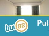 **РУФАТ*АЙНУР*   Продается   3 -х   комнатная квартира  (2 ком...