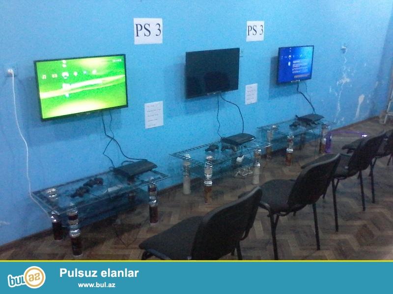 5 ədəd 82 ekran Philips televizoru, bütün ləvazimatları ilə...