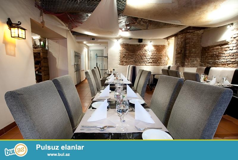 Nizami küçəsində 5 mərtəbəli stalinka binanın birinci mərtəbəsində 120kv...