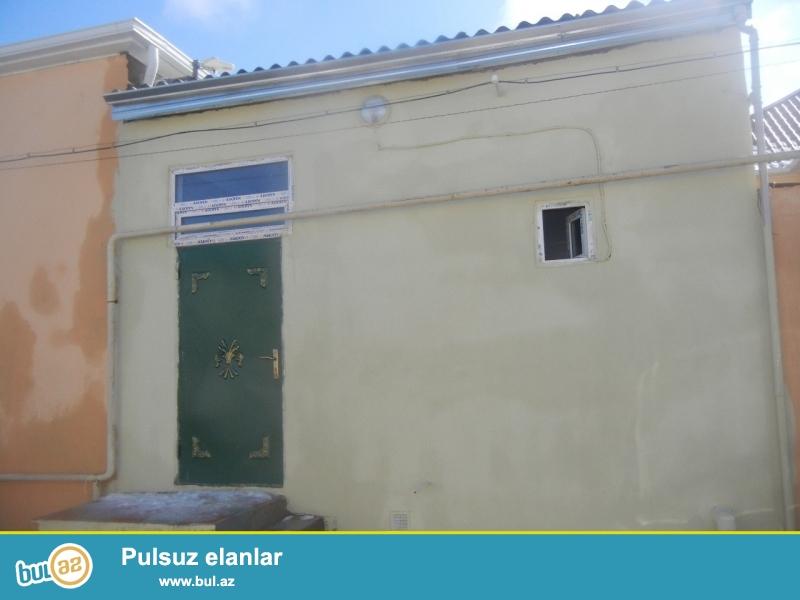 Bineqedide   Gulustan 13-de      umumi   sahesi  60 kv  olan   4 daw  kursulu     2  otaq   metbex,  h/t,    temirli  heyet   evi  satilir...