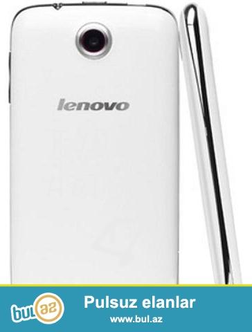 Lenovo A656 (ag) Yeni pulsuz chatdirilma<br /> <br /> <br /> <br /> Emeliyyat sistemi: Android 4...