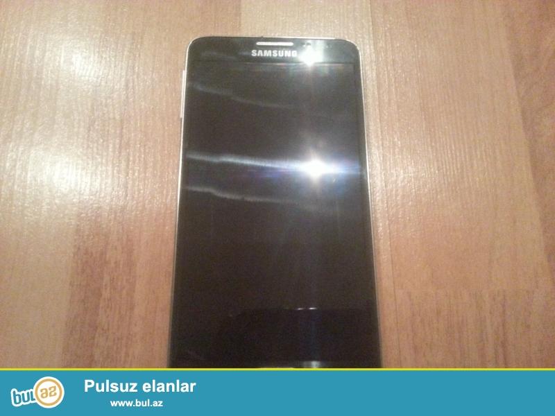 Galaxy Note 3 Neo 16 gb satılır. Tam orjinaldır...