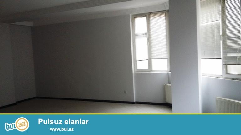 Продается 4-х комнатное помещение в новостройке,в центре города, по улице Р...
