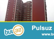 Inşaatçılar metrosuna yaxın Günəş Petrolun arxasında yerləşən Yeni tikili şirkətinin inşa etdiyi 16 mərtəbəli 3 bloklu bina...