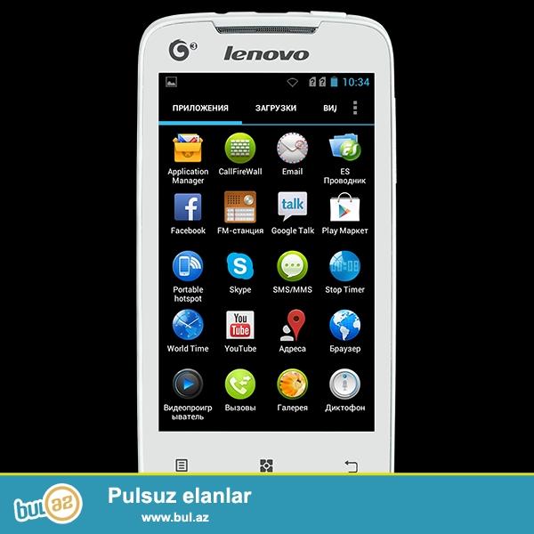 Yeni original 2 NÖMRƏLİ 5mp 3G ANDROID 4.2.2...