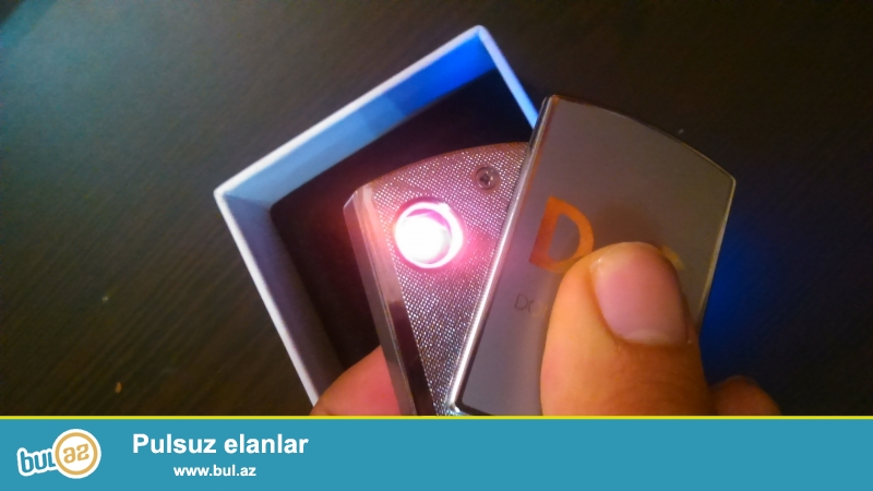 USB alışqan-15 AZN<br /> Tüfəng-20 AZN<br />