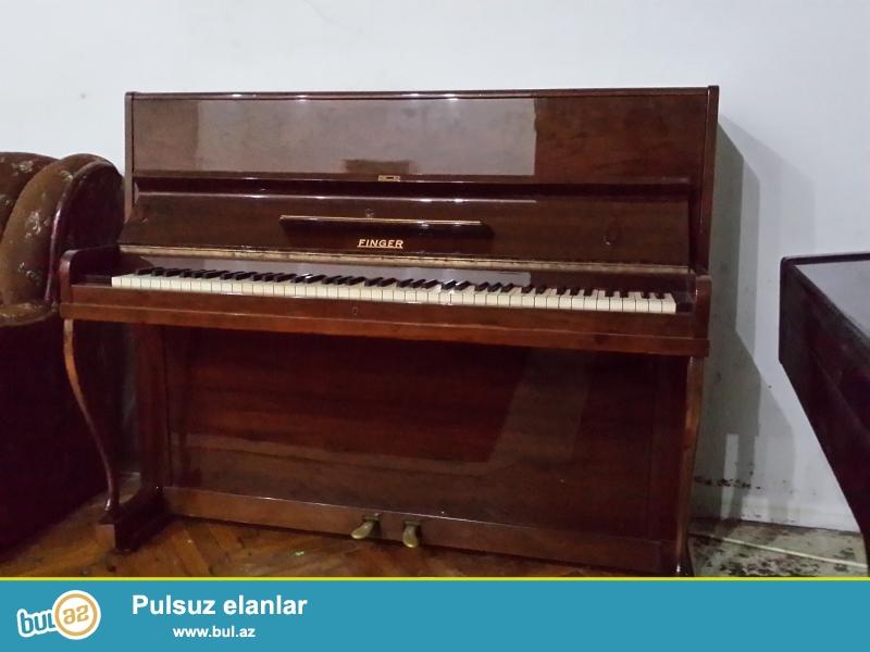 qehveyi pianino cexiya istehsali veynbax