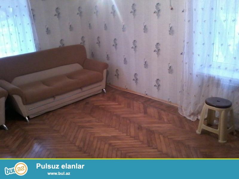 Продается 1 комнатная квартира,в центре города,по проспекту Г...