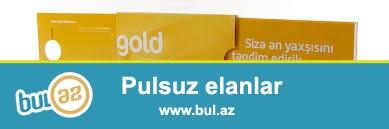 tecili satilir bakcell gold nomre 0555652555,real alici olsa razilawmaq olar,elaqe nomresi 0558011108