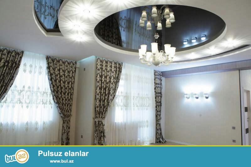 """Очень срочно! Продается  3-х комнатная квартира площадью 117 квадрат на Тбилийском проспекте    над   """"NEPTUN""""  маркетом ..."""