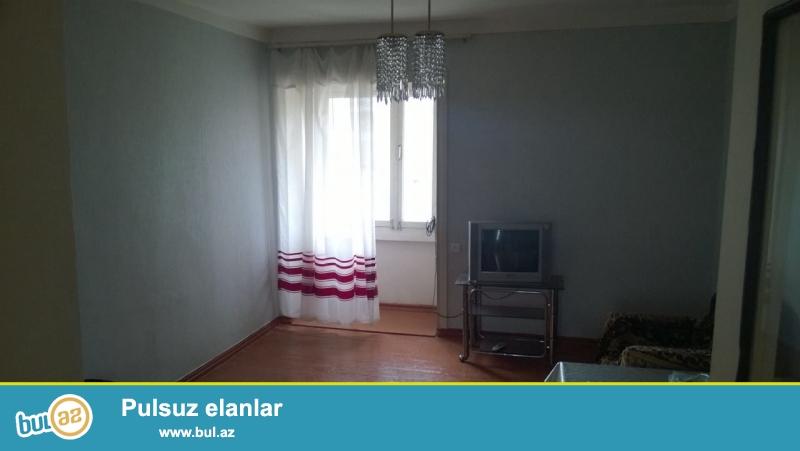 Сдается 2-х комнатная квартира в центре города,около метро Сахиль...