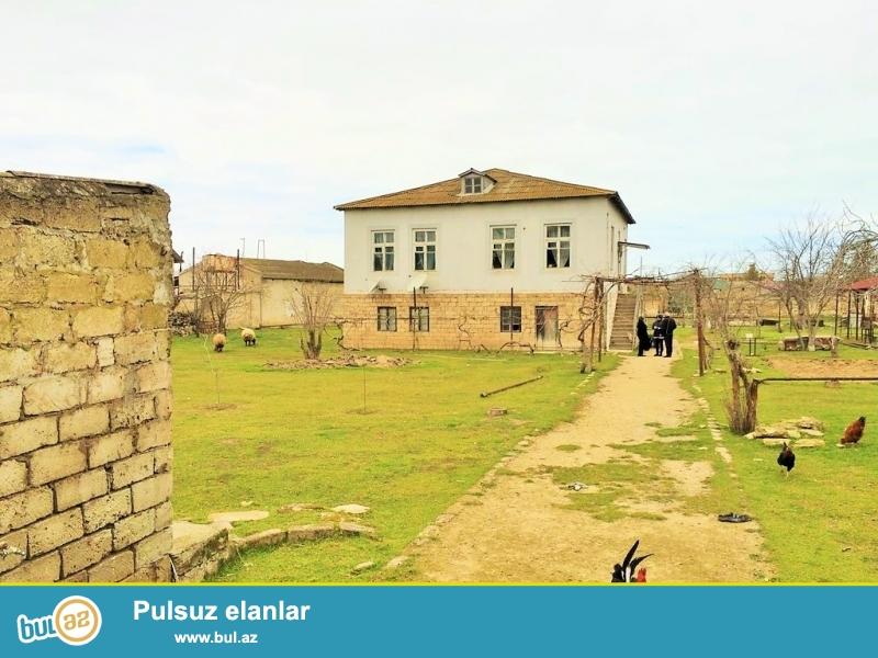 Для очень солидных клиентов! В поселке Шгувалан  за Президентской Резиденцией, продается 2-х этажный  6-ти комнатный частный  дом старого строения , площадью общего строения 300 квадрат, расположенный на  48 сотках земли...