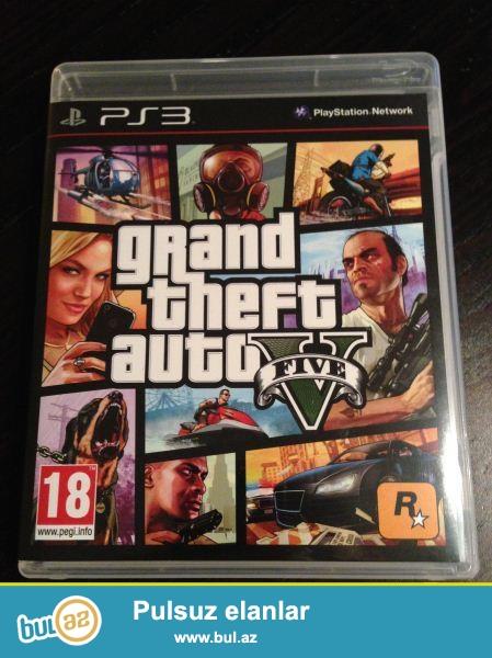 Playstation 2 yeni oyun. 1-2 dəfə oynanılıb.Satılır.