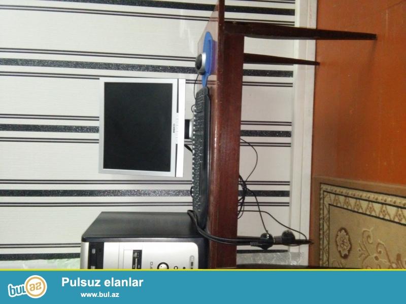Beko firmasi olan masaüstü koputer satiram / whatsApp / Line / yaza bilersiz tel:055...