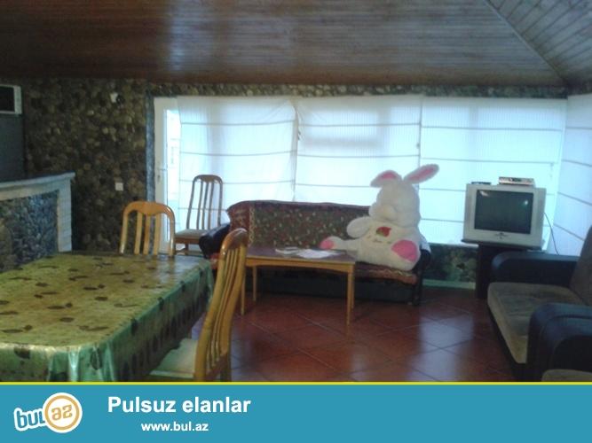 Сдается 3-х комнатная квартира в новостройке,в центре города, метро м...