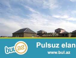 TELMAN Sabunçu rayinu zabrat 2 qəsəbəsində yoldan 50 mt məsafədə məsçidə yaxın ərazidə 2 sot torpaq sahəsi satılır...