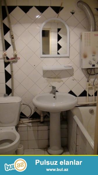Напротив отеля Hayat Recens с дается 2 х квартира, хрущевский проект, с общей площадью 50кв, 2 5 этаж, с хорошим ремонтом, комнаты раздельные,с у в хорошем состоянии,...