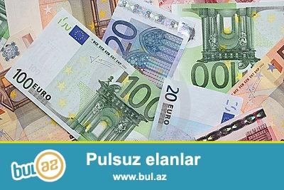 Ich bin eine Person, die für jeden Menschen, der guten Charakter erwerben wollen Kreditvergabe von 5000 an € 10...