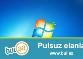 İnternet və Play Station klub üçün komputer və avadanlıqlar (bağlanmış zal) lazımdır...