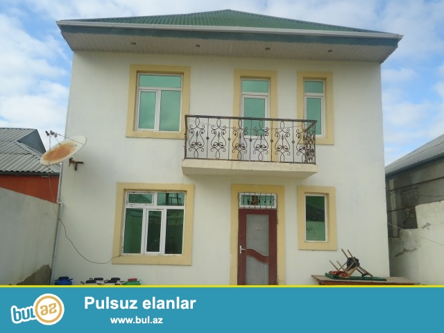 Nurəddin (Elsen) Suraxanı rayonu, Qaraçuxur qəsəbəsi,
