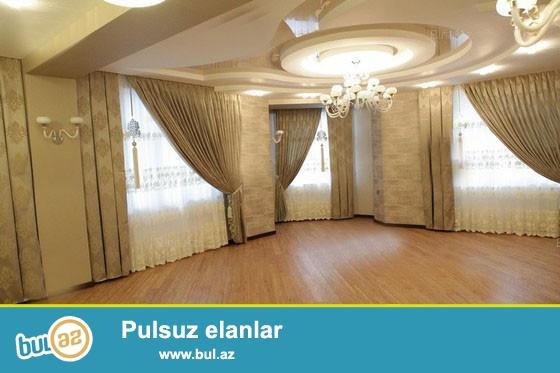 Продается:   *4172*   4-ех  комнатная  квартира,15/14<br /> Расположение:  Ясамал, м...