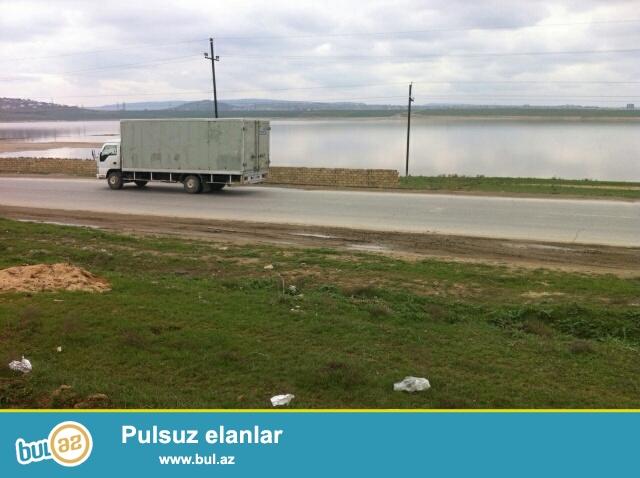Sabuncu rayonu,Ramana qesebesinde yasayis olan erazide senedi kupca olan 1 sotu 2500 aznden 50 sot torpagimi satiram ...