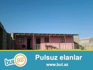 Abşeron rayon guzdek qesebesinde 72 sot ferma sahesi satilir ...