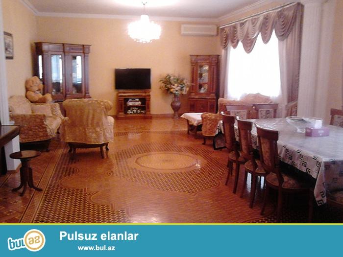 Продается :  *4177*   3-ех комнатная квартира, 9/6<br /> Расположение:  Нариманов, м...