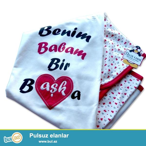 www.kidstore.az körpələr və uşaqlar üçün nəzərdə tutulmuş ən böyük online geyim mağazasıdır...