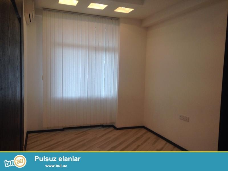 Cдается 2-х комнатное помещение под  офис, в центре города, около метро  28 Мая...
